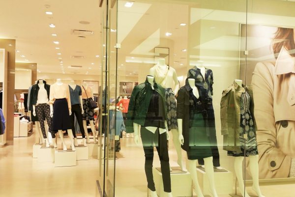 shopping-892811_1920 (2)